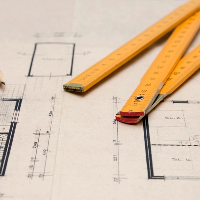 Consulenza e progettazione online simone cipollini for Consulenza architetto online