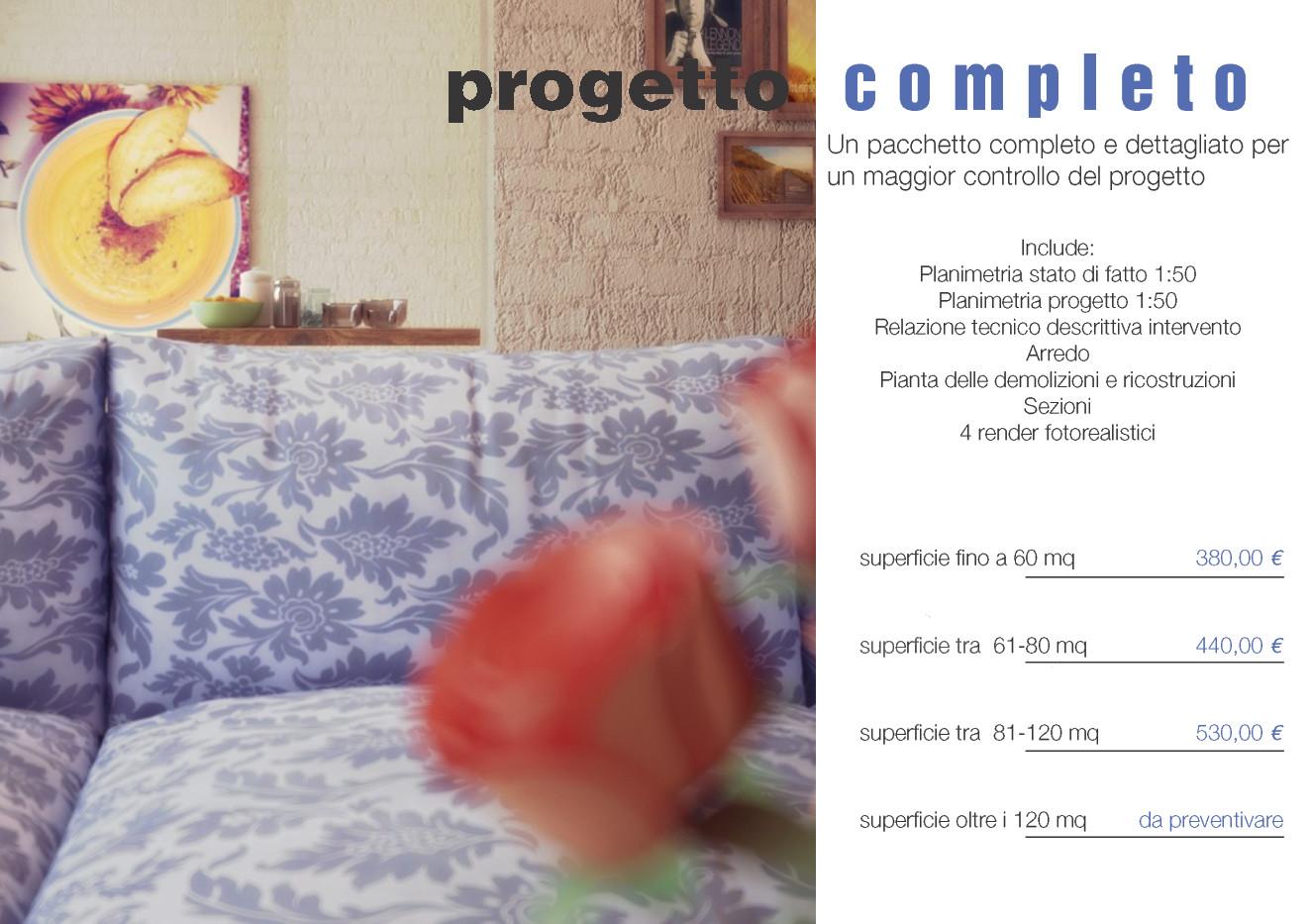 progetto_completo